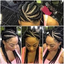 ghana woman hair cut ghana braids ghana braids with updo straight up braids braids