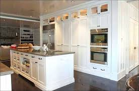 how to professionally paint kitchen cabinets price to paint kitchen cabinets cost to paint kitchen cabinets