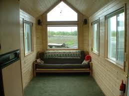 welche treppe fr kleines strandhaus welche treppe fr kleines strandhaus wohndesign