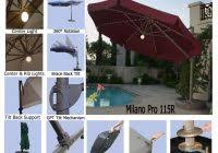 Replacement Patio Umbrella Patio Umbrella Replacement Beautiful For Patio Umbrella
