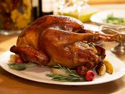turkey recipe ina garten food network