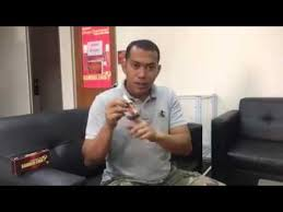 ge herbs malaysia cara pakai ge performance oil lintah belacak