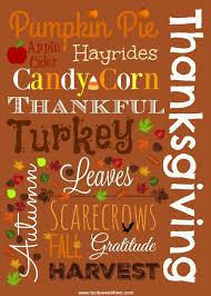 When Was Thanksgiving Celebrated Best 25 Free Thanksgiving Wallpaper Ideas On Pinterest