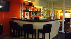 hotel schiesselhof deutschland grafenhausen booking com
