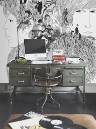 home study interior design courses interior design home study course 100 images interior design