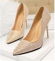 wedding shoes online uk 2015 new arrival pointed toe diamond shoes wedding shoes silver