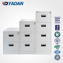 Filing Cabinet Supplier Shanghai Yadan Office Furniture Co Ltd Steel Furniture