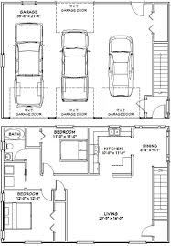 guest house floor plans 3471 best writing work guest space images on small