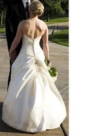 wedding dress bustle wedding dress bustle hudson valley ceremonies