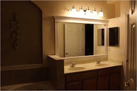 bathroom chandelier lighting ideas interior bathroom chandelier lighting image of beautiful