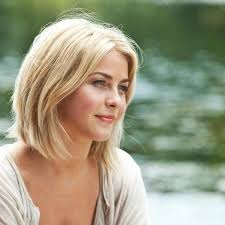 juliane hough s hair in safe haven julianne hough hairstyle in safe haven love it hair