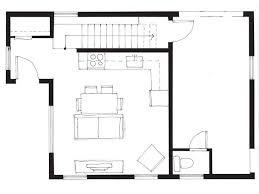 Home Design And Floor Plans 24 Best Small House Floor Plans Images On Pinterest Small Houses