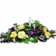 sympathy flowers flowers celeste