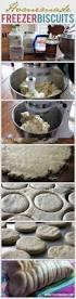 best 25 frozen biscuits ideas on pinterest breakfast casserole