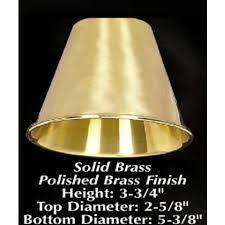 Wall Sconce Lamp Shades 5 3 8