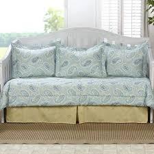Queen Comforter Sets On Sale Daybed Comforter Set U2013 Heartland Aviation Com