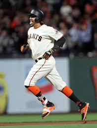 giants u0027 michael morse still feeling concussion effects sfgate