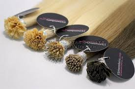keratin hair extensions pre bonded keratin hair extensions stick i tip nail u tip v tip