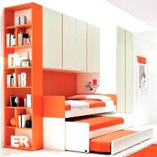 home designer pro layout toddler bedroom set for boys children bed furniture full size of