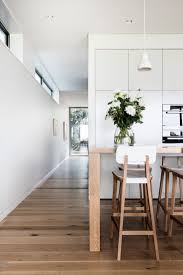 kitchen kitchen islands with bench seating modern dining room