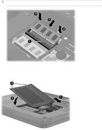 brcm1050 802 11g draft 802 11n wlan pci e minicard users manual