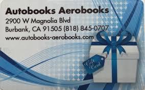 home depot black friday hours burbank autobooks aerobooks the world u0027s fastest bookstore