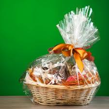cancer gift baskets gift baskets for cancer patients kindness goes a way