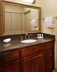 Menards Bath Vanity Bathroom Exciting Menards Vanities For Your Bathroom Cabinet