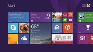 tutorial windows 10 in romana how to install windows 8 1 in vmware player and workstation