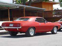plymouth cuda plymouth pinterest plymouth cars and wheels