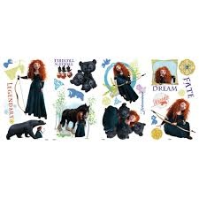 brave removable wall decals wall2wall