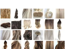 Sunkissed Brown Hair Extensions by Best Virgin Hair Extensions Remy Hair U0026 Ombre Extensions Specialists