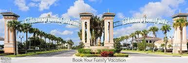 the retreat at champions gate vacation rental homes orlando florida