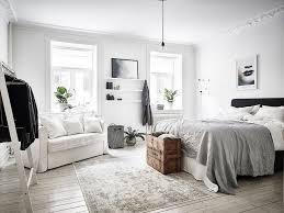 swedish bedroom swedish bedroom best 25 scandinavian bedroom ideas on pinterest
