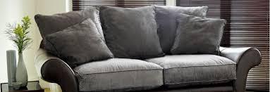sofa company the sofa company linkedin