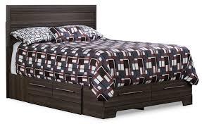 Bed Images Modern Storage Bed Modern King Storage Bed 10 Modern Storage Bed