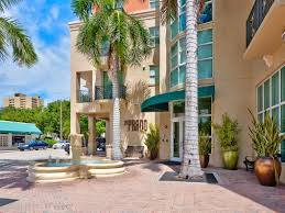 the prado unit 459 for rent or sale downtown 1 1 west palm beach