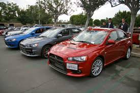 lancer mitsubishi 2009 azuri car 2010 mitsubishi lancer lineup includes new mr limited