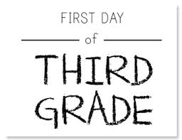 printable first day of signs and bonus photo ideas who