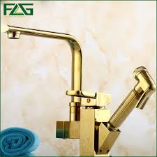 compare prices on faucet tube online shopping buy low price