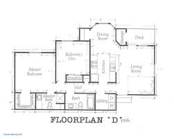 floor plans with measurements simple house floor plans with measurements house floor plans
