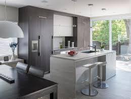 kitchen cabinets laval kitchen cabinets laval kitchen inspiration design