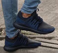 adidas tubular radial light purple shoes adidas tubular radial blue sneakers shoes pinterest blue