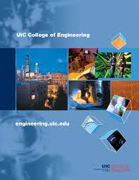 a world of engineering by th nk media issuu