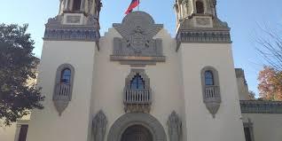 consolato colombiano finalizaci祿n de la obra consulado de colombia en sevilla