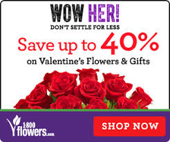 flower deals discounts deals 4 flower discounts on s day