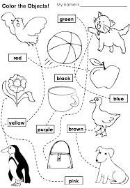 colouring worksheet www bloomscenter com