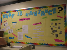 naviance resume builder bulletin boards aubrey clements professional school counseling naviance board created at albany high school to help students get acquainted with the program