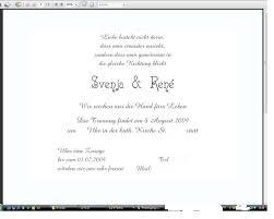 lustige einladungen polterabend einladungskarten polterabend pixelwarfare info
