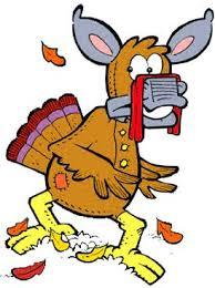 jokes for thanksgiving jokes for